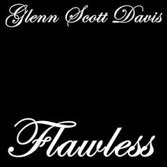 Flawless - Single
