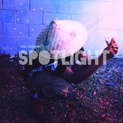 Spotlight - Single