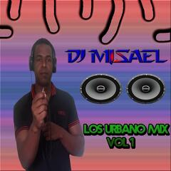 Los Urbanos Mix, Vol. 1 - Single