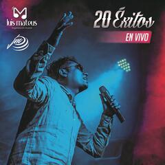 20 Exitos, Vol. 1