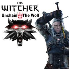 The Witcher: Unchain the Wolf