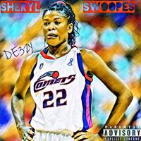 Sheryl Swoopes - Single