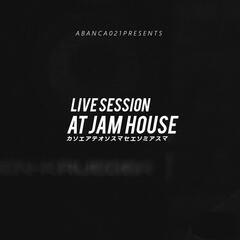 Live at Jam House - Single