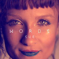 Words - Single