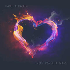 Se Me Parte el Alma - Single