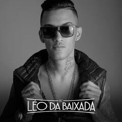 MC Léo da Baixada - Single