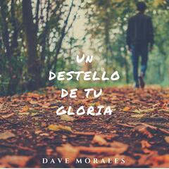 Un Destello de Tu Gloria - Single