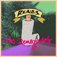 Los Renegados - Single