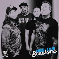 Hbb Live Sessions