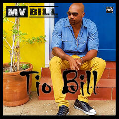 Tio Bill (Old Is Cool) - Single