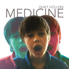 Medicine - Single