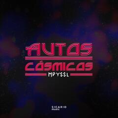 Autos Cósmicos - Single