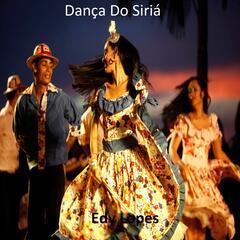 Dança do Siriá - Single