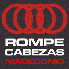 Rompecabezas - Single