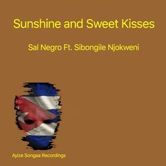 Sunshine and Sweet Kisses - Single
