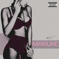 Mainline - Single
