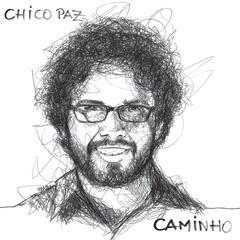 Caminho - EP