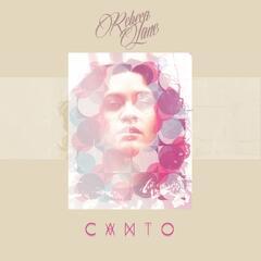 Canto - EP