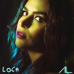 Loca - Single