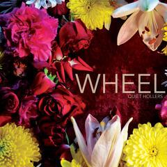 Wheel - Single