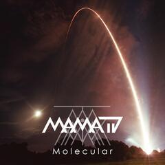 Molecular - EP