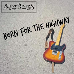 Born for the Highway - Single