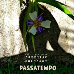 Passatempo - Single