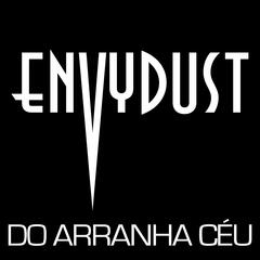 Do Arranha Céu - Single