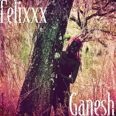 Ganesh - Single