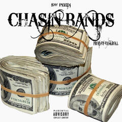 Chasin Bands