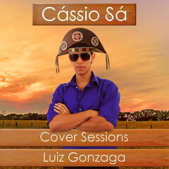 Cover Sessions: Luiz Gonzaga - Single