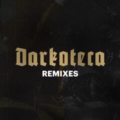 Darkoteca Remixes