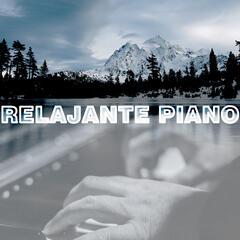 Musica Clasica de Piano Relajante para Meditacion, Yoga, Estudiar, Serenidad