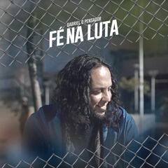 Fé na Luta - Single