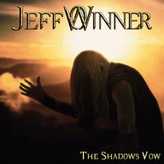 The Shadows Vow - Single