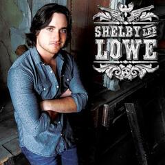 Shelby Lee Lowe