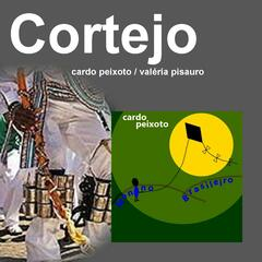 Cortejo - Single