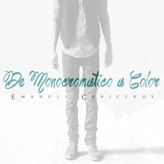 De Monocromático a Color - Single
