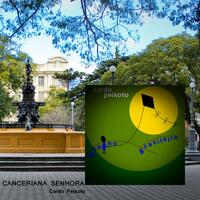 Canceriana Senhora - Single