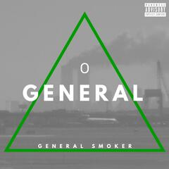 O General - EP