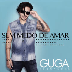Sem Medo de Amar - Single
