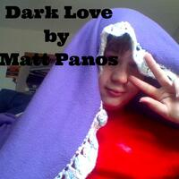 Dark Love - Single