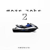 Wave Tape 2 - EP