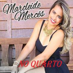 No Quarto - Single