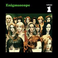 Enigmascope, Vol. 1