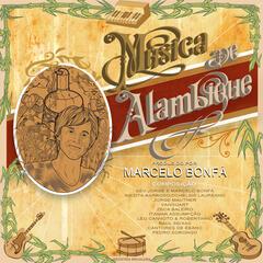 Música de Alambique