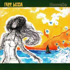Free Bossa
