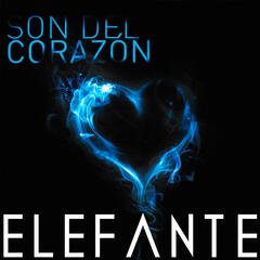 Son del Corazón - Single