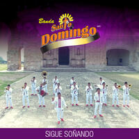 Sigue Soñando - Single