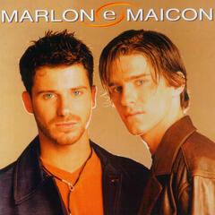 Marlon & Maicon